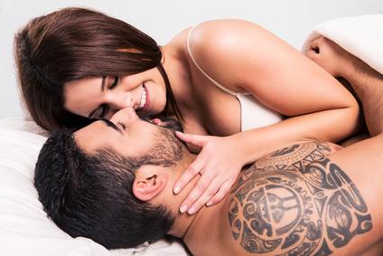 find sex partner bedste pornofilm